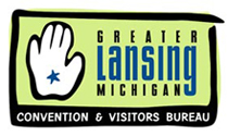 Greater Lansing CVB